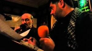 داوود سلمان + جليل ابو القاسم